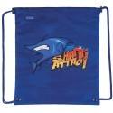 Zestaw Herlitz Smart 3el. Shark Attack Rekin