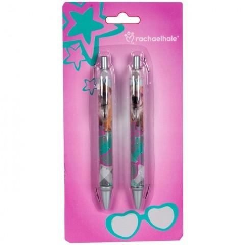 Zestaw długopisów - seria Rachael Hale