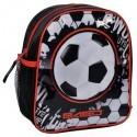 Plecaczek piłka nożna