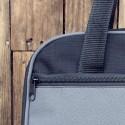 Torba Bagaż Podręczny Ryanair 35x20x20cm