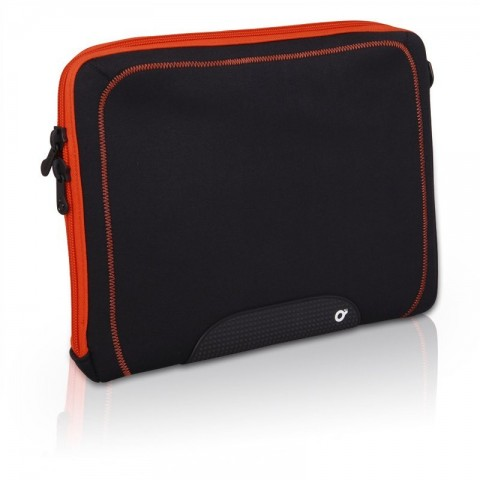 Torba na notebook Topgal 15' TOP 106 G
