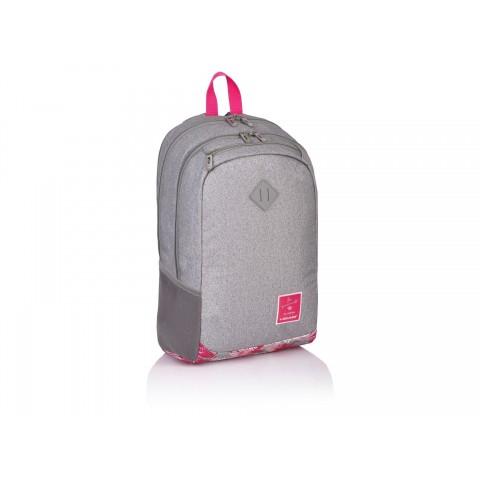 Plecak młodzieżowy HEAD HD-05