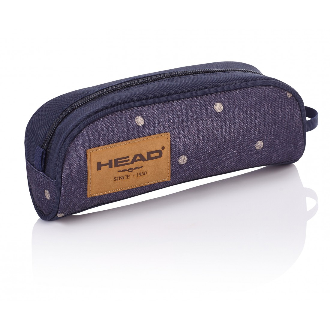 Saszetka piórnik Head HD-34