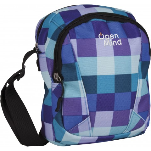 Torebka na ramię Open Mind OM-8