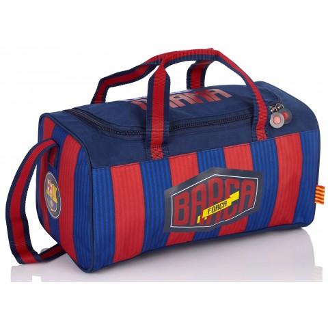 Torba treningowa dla dziecka FC Barcelona FC-136