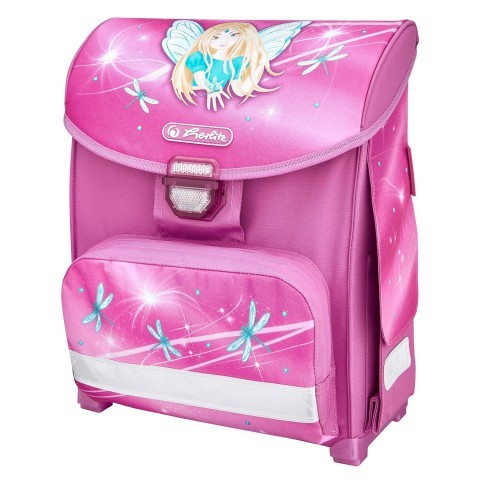 TORNISTER Herlitz SMART FAIRY