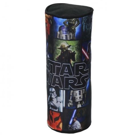 Tuba Star Wars