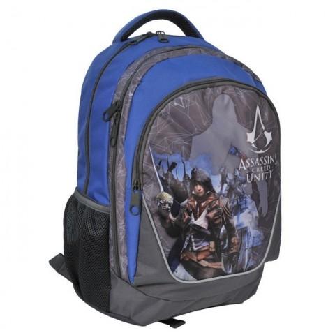 Plecak szkolny Assassin's