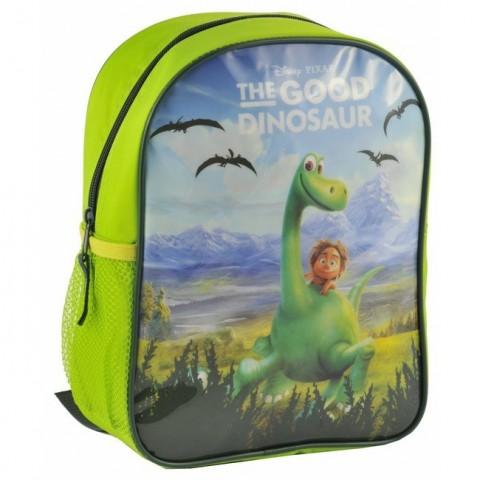 Plecaczek Dobry Dinozaur