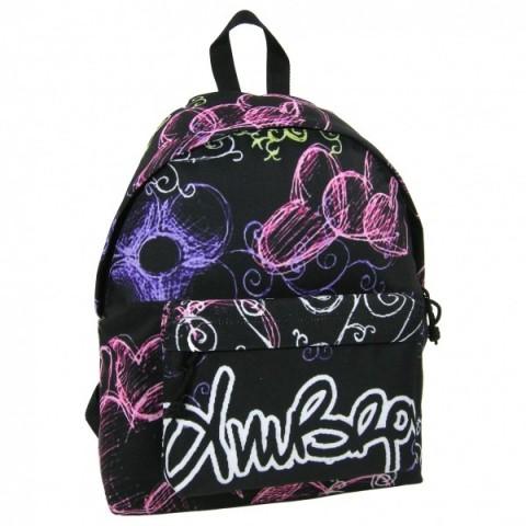 Plecak młodzieżowy Fullprint Love