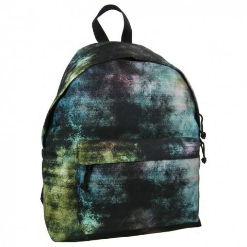 Plecak młodzieżowy Fullprint Grunge