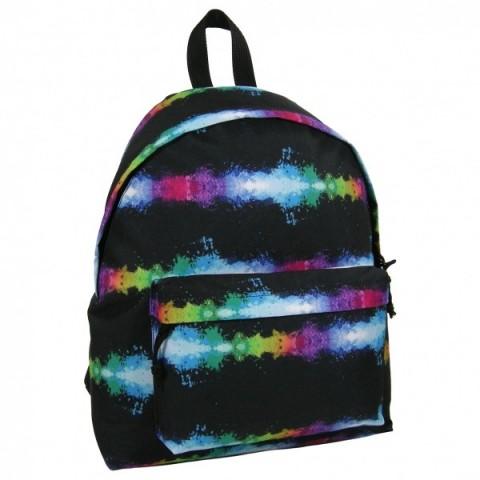 Plecak młodzieżowy Fullprint Soundwave
