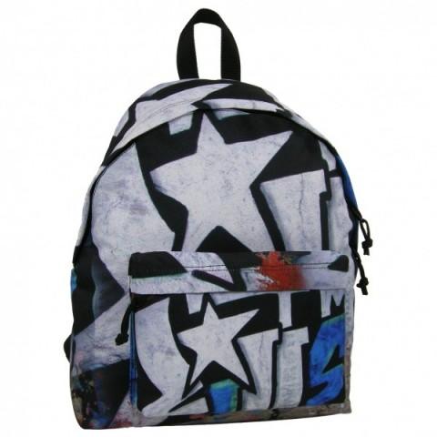 Plecak młodzieżowy Fullprint Star