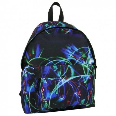 Plecak młodzieżowy Fullprint Laser
