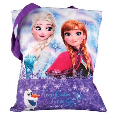 Torba na ramię Frozen