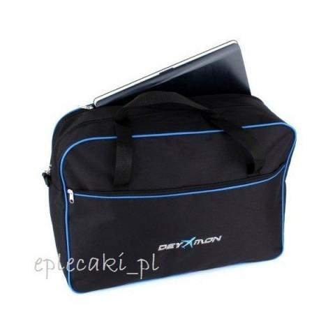 Torba - duży bagaż podręczny Wizzair 56x45x25cm