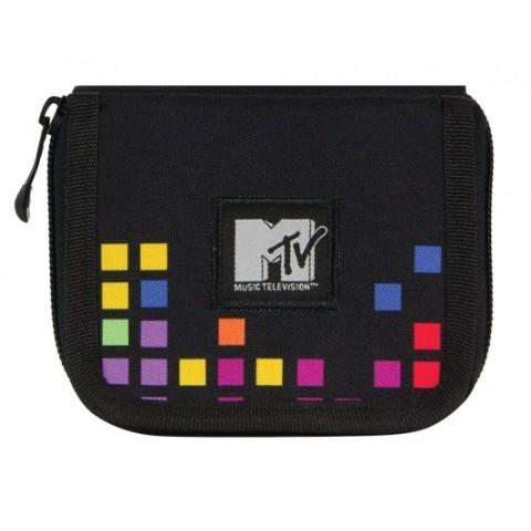 Portfel Coolpack MTV Equalizer