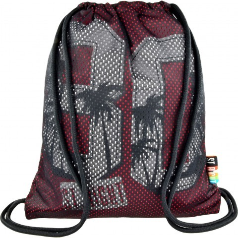 Worek / plecak na sznurkach ST.RIGHT EIGHTY