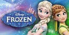 Produkty Frozen