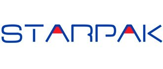 Starpak Logo