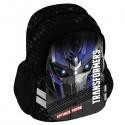 Plecak Szkolny Transformers Optimus Prime