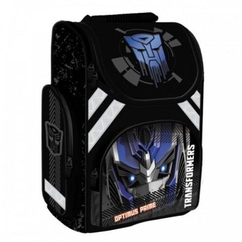 Tornister Szkolny Transformers Optimus Prime