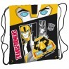Worek Na Buty Transformers Bumblebee