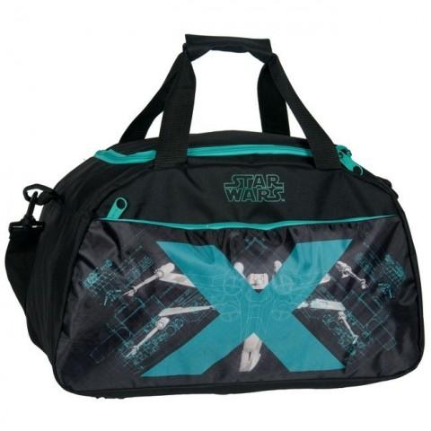 Torba sportowa / podróżna Star Wars - X