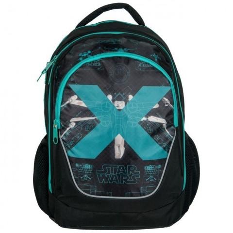 Plecak szkolny Star Wars - X