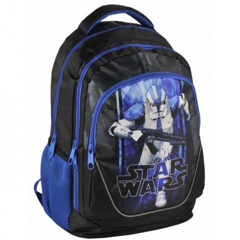 Plecak szkolny Star Wars - Szturmowiec