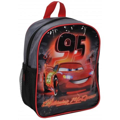 Plecaczek Auta Cars