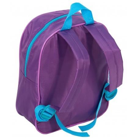 Plecaczek Wróżki