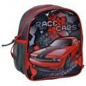 Plecaczek Samochód Sportowy