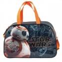 Torba sportowa Star Wars - z droidem