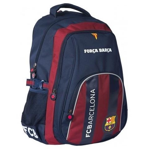 Młodzieżowy FC BARCELONA Piłka Nożna