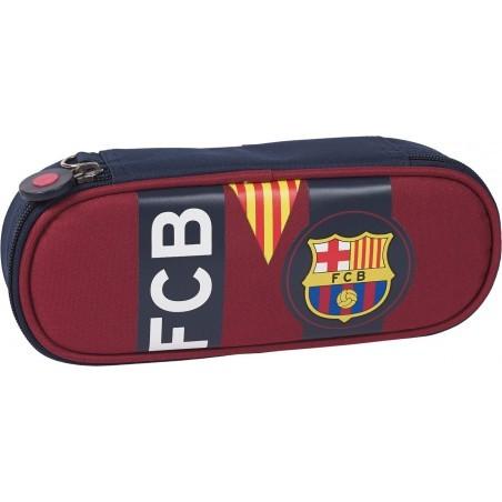 Piórnik Saszetka FC Barcelona
