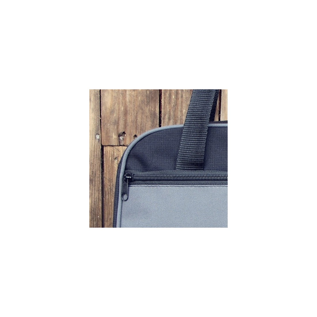 Torba Dodatkowy Bagaż Podręczny Ryanair 35x20x20cm - plecak-tornister.pl