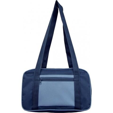 Torba Dodatkowy Bagaż Podręczny Ryanair 35x20x20cm