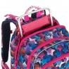 Plecak szkolny CHI 867D TOPGAL