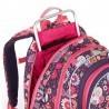 Plecak szkolny CHI 844I TOPGAL