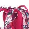 Plecak szkolny CHI 845H TOPGAL