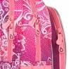 Plecak szkolny CHI 863H TOPGAL