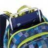 Plecak szkolny CHI 870D TOPGAL
