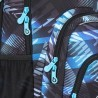Plecak młodzieżowy HIT 886D TOPGAL