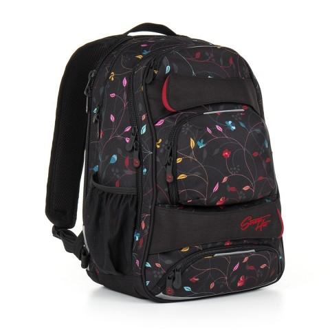 Plecak młodzieżowy HIT 885A TOPGAL