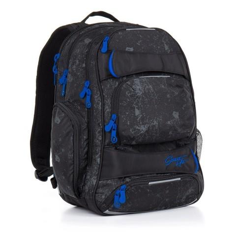 Plecak młodzieżowy HIT 882A TOPGAL