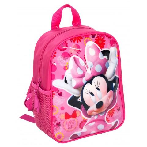 Plecaczek Mickey Mouse Myszka Miki
