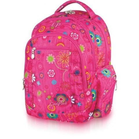 2257de36279ec Plecaki szkolne dla dzieci i młodzieży - plecak-tornister.pl