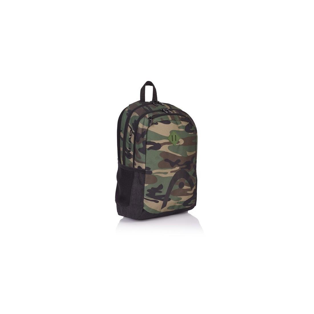 Plecak młodzieżowy HEAD HD-23