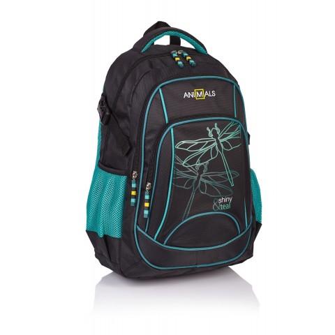 c0ae003a3cc62 Plecaki szkolne dla dzieci i młodzieży (14) strona 15 - plecak ...